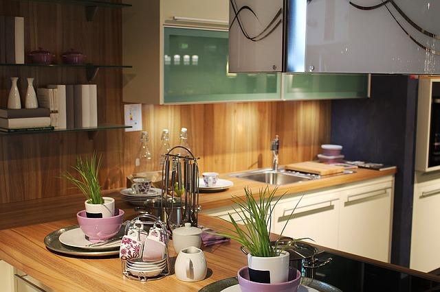 Stromausfall in der Gerüchteküche