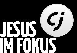 Der gemeinnützige Dachverein über STEPS Leaders ist die Christliche Jugendpflege e. V.