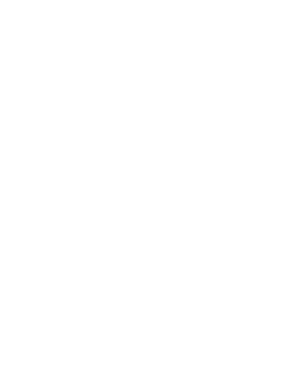 STEPS Leaders ist eine Marke von STEPS der Christlichen Jugendpflege